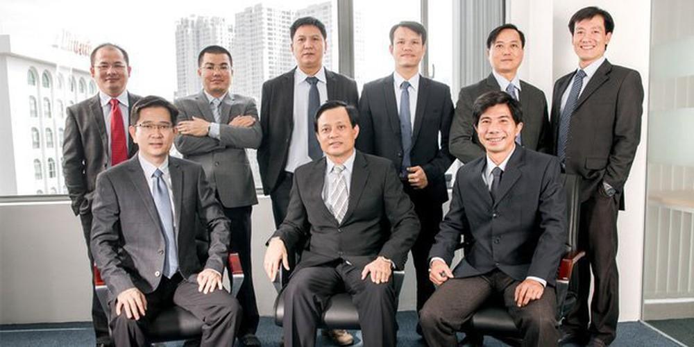 Nhân sự là giá trị cốt lõi của doanh nghiệp vậy vì đâu các vị trí lãnh đạo Cotes rời đi