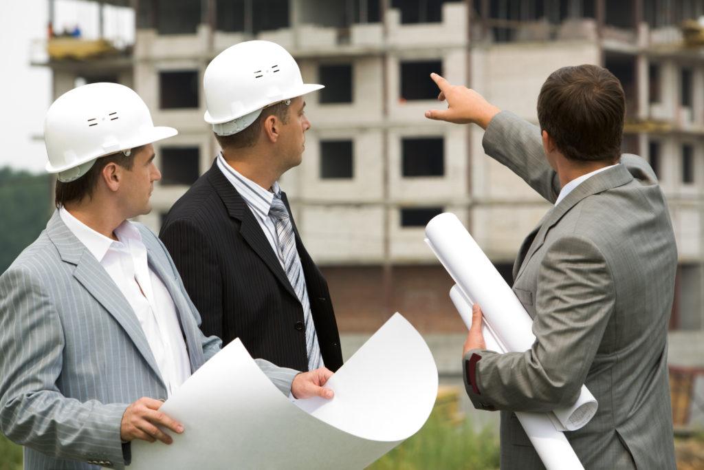Mẫu biên bản  nghiệm thu các công trình xây dựng mới nhất 2020