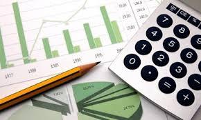 Phần mềm nghiệm thu xây dựng hướng dẫn dự toán Quảng Trị 2020